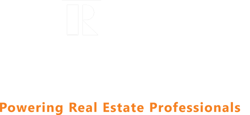Greater Rochester Association of Realtors Logo